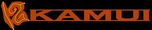 株式会社kamui